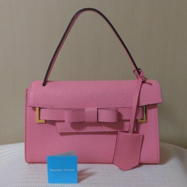 Samantha Thavasa(サマンサタバサ)のサマンサタバサ レディースのバッグ(ハンドバッグ)の商品写真