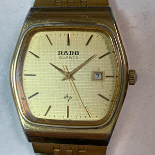 RADO - ラドー メンズ腕時計