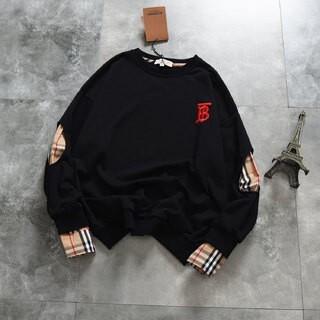 トムブラウン(THOM BROWNE)のThom Browne  B-416(Tシャツ/カットソー(七分/長袖))