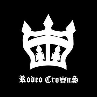 ロデオクラウンズワイドボウル(RODEO CROWNS WIDE BOWL)のロデオクラウンズ タンブラー&ステンレスボトル2点セット(タンブラー)