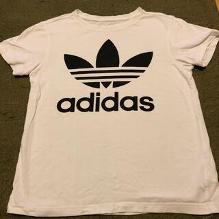 adidas - adidas original アディダス 160