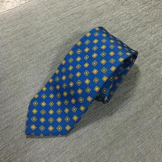 BEAMS - 【期間限定価格】ビームスFのネクタイ