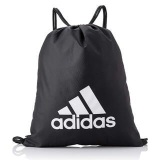 アディダス(adidas)のadidas ナップサック(バッグパック/リュック)