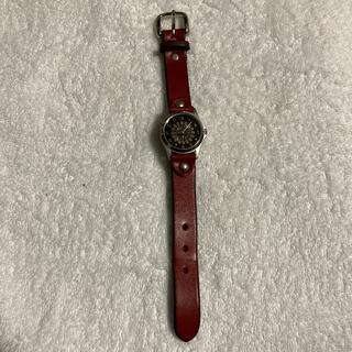 ケイシイズ(KC,s)のケイシイズ 腕時計(腕時計(アナログ))