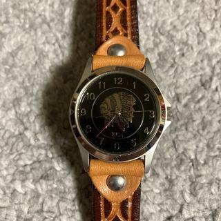 KC,s - ケイシイズ 腕時計