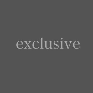 Swaying star pierce(ピアス)