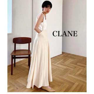 DEUXIEME CLASSE - clane♡ameri united tokyo un3d リムアーク IENA