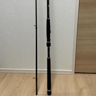 LAZY 100M(釣り糸/ライン)