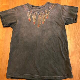 デニムダンガリー(DENIM DUNGAREE)のデニム&ダンガリー tシャツ 170(Tシャツ/カットソー)