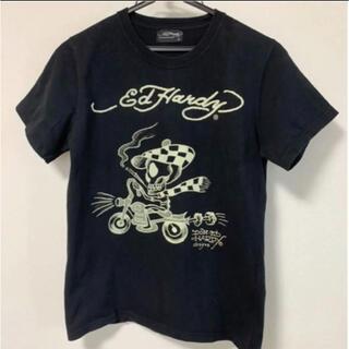 エドハーディー(Ed Hardy)のTシャツ・エド バーディー(Tシャツ/カットソー(半袖/袖なし))
