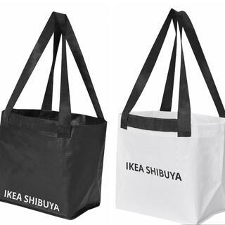 IKEA - IKEA