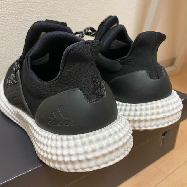 adidas(アディダス)のgkkk様専用 レディースの靴/シューズ(スニーカー)の商品写真