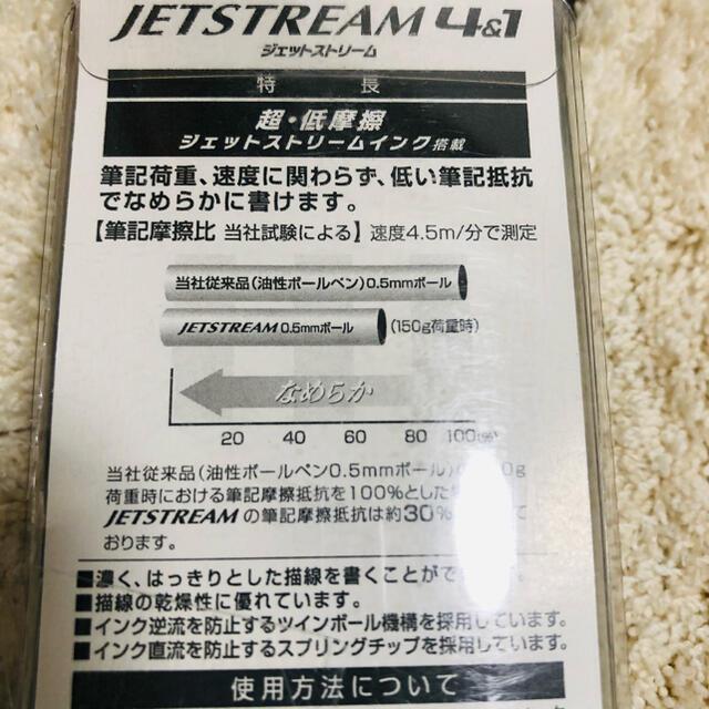 横浜DeNAベイスターズ(ヨコハマディーエヌエーベイスターズ)のベイスターズ スターマン  スポーツ/アウトドアの野球(応援グッズ)の商品写真