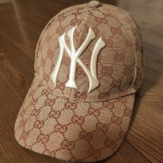 dude9 キャップ 帽子