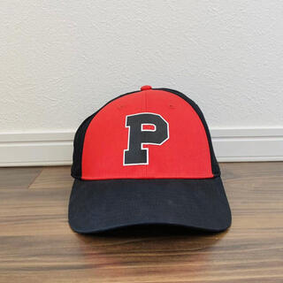 POLO RALPH LAUREN - ラルフローレン ラルフ 新品 キャップ P 帽子 Baseballkappe