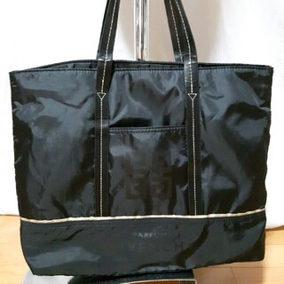 GIVENCHY - GIVENCHY ナイロントートバッグ 正規品