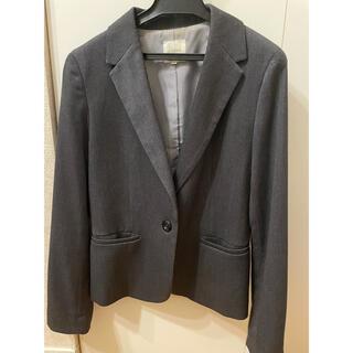 グローブ(grove)のグローブ ジャケット スーツ(テーラードジャケット)