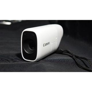 Canon - Canon PowerShot ZOOM