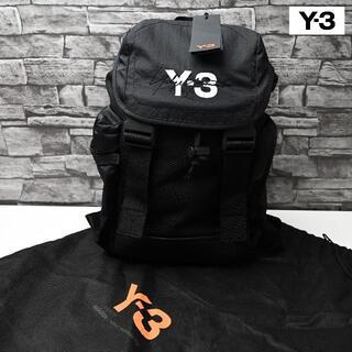 Y-3 - 新品 2019SS Y-3 XS MOBILITY BAG