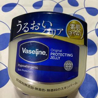 Vaseline - ヴァセリン オリジナル ピュアスキンジェリー(200g)
