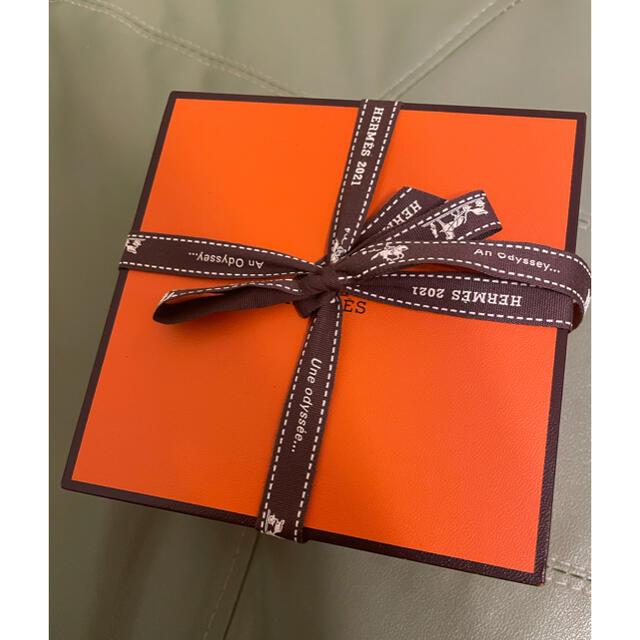 Hermes(エルメス)のmana様専用 レディースのファッション小物(腕時計)の商品写真