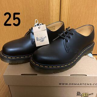 Dr.Martens - 新品未使用 25 ドクターマーチン ブーツ