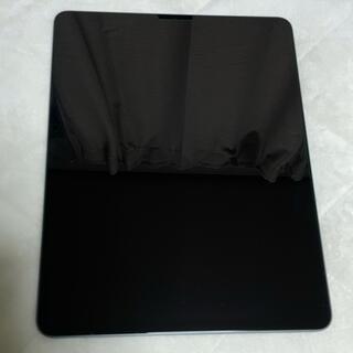 Apple - 【第4世代】iPad Pro12.9インチ 128GB wi-fiモデル