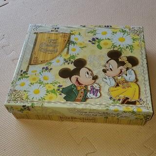 ディズニー(Disney)の兎月様  東京ディズニーリゾート ダコワーズ (菓子/デザート)