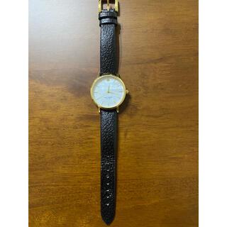 kate spade new york - 【正規品】katespade  腕時計