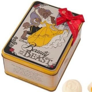ディズニー(Disney)の東京ディズニーリゾート ギモーブ(菓子/デザート)