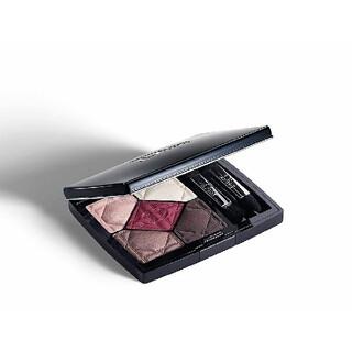 Dior - 売り切り価格❤️Dior サンク クルール 947(パステルブリーズ)