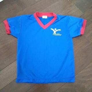 120 130 コスモ スポーツクラブ サッカー ユニフォーム Tシャツ(その他)