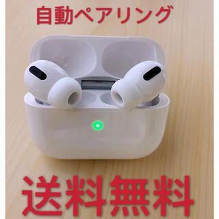 Bluetoothワイヤレスイヤホン ノイズキャンセリングGPS機能付き