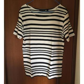 ハレ(HARE)のハレ HARE Tシャツ 新品(Tシャツ/カットソー(半袖/袖なし))