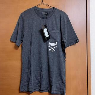 HYDROGEN - HYDROGEN Tシャツ