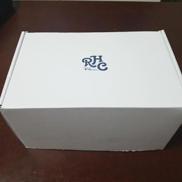 Ron Herman(ロンハーマン)の【yoko0193様専用です】ロンハーマン ペアマグカップ インテリア/住まい/日用品のキッチン/食器(グラス/カップ)の商品写真