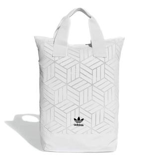 アディダス(adidas)のadidas Originals  バックパック 新品未使用(バッグパック/リュック)