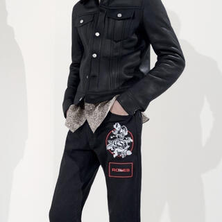 ディオールオム(DIOR HOMME)の専用 Dior homme(ブルゾン)