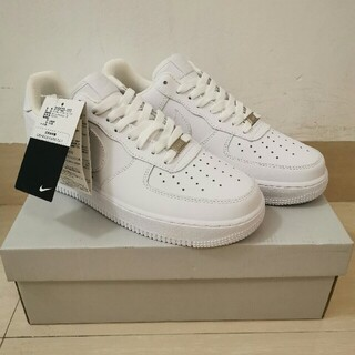 NIKE - 24.5cm AIR FORCE1エアフォース1NIKE315122-111