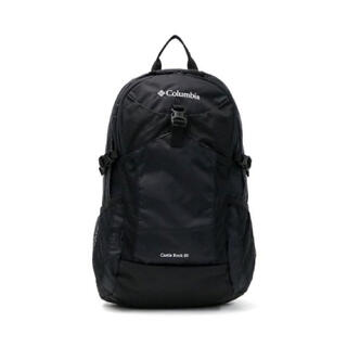 Columbia - Columbia CASTLE ROCK 20L BACKPACK Ⅱ