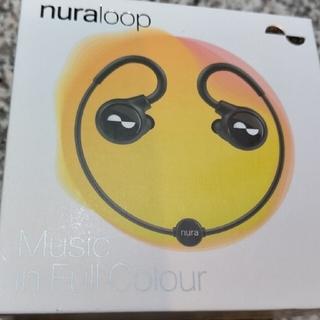 NuraLoop