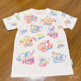 ディズニー(Disney)のディズニーシー🌸Tシャツ(Tシャツ(半袖/袖なし))