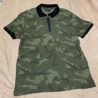 ZARA - Tシャツ ポロシャツ ZARA