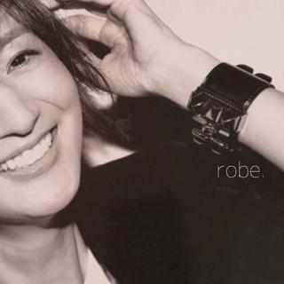 361.colier de china bracelet【white/sv】