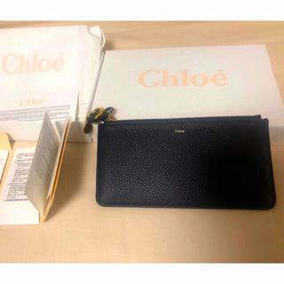 Chloe - クロエ 財布 フラグメントケース カードケース