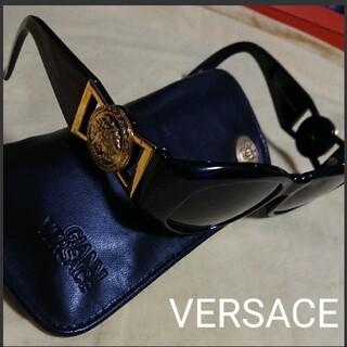 Gianni Versace - VERSACE サングラス