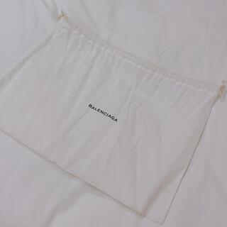 バレンシアガ(Balenciaga)のバレンシアガ 収納袋(ショップ袋)