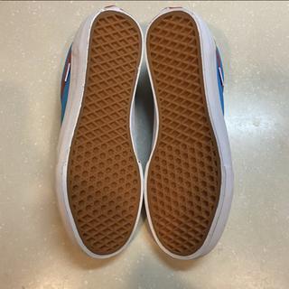 ヴァンズ(VANS)の【新品】Vans Old Skool GOLF WANG Size 10(スニーカー)