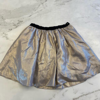 Bonpoint - bonpoint  ボンポワン スカート