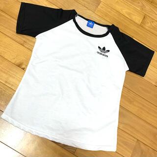 adidas - Tシャツ Mサイズ